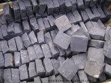 Goedkope Natuurlijke Cobble van de Betonmolens van het Terras Steen voor het Bedekken van het Landschap van de Oprijlaan