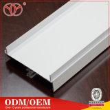 Fornitore di alluminio del blocco per grafici, finestra/portello/tenda/fornitore di alluminio di profilo espulsione del divisorio (A148)