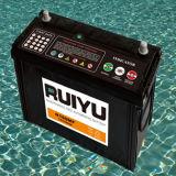 105Ah 30H105L libres de mantenimiento de la batería de automoción