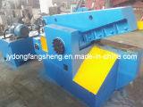 Q43-63 le cisaillement de la machine avec ce métal