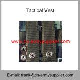 A caça Vest-Outdoor Vest-Camping Vest-Camouflage Vest-Military Vest