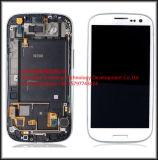 Handy-Abwechslung LCD-Bildschirm für Samsung-Galaxie S3