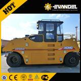 Tipo neumático rodillo de camino XP262 de 26 toneladas para la venta