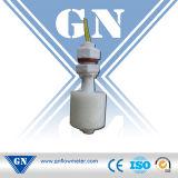 Petit interrupteur en plastique à flotteur (CX-FLM-RF20F)
