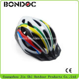 New Fashion PVC com EEF Bike Sport capacete