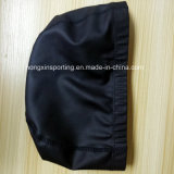 Nature Silicone Hood for Diving swimming