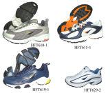 Баскетбольная обувь---спортивную обувь