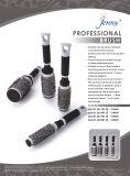Brosse à cheveux professionnel (0241 série)
