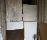 Scheda sporta ad alta densità della gomma piuma del PVC da vendere