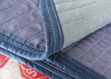 Teclado de movimento / Mover cobertor com Qualidade Superior da província de Guangdong