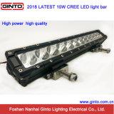Qualität 120W CREE einzelner heller Stab der Reihen-LED