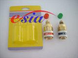 Ajustage de précision de coupleur rapide de R1234yf pour la réfrigération