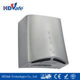 Sanitaires de la Chine main électrique du capteur automatique avec jet d'air du sécheur
