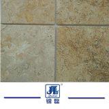 Natürlicher abgezogener Franzosen geschnittener beige Travertin für Küche/Badezimmer/Wohnzimmer/Swimmingpool-Fußboden-Fliese/Mosaik-Fliese/Kamin-Platte-Fliese