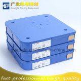 Calibro per applicazioni di vernici standard di Drf per la macchina da stampa