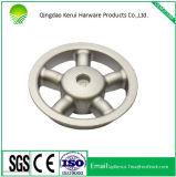 La Cina di alluminio l'azienda che delle parti della pressofusione lo zinco la pressofusione/di alluminio la pressofusione
