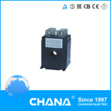 De hoge Elektro Huidige Transformator van het Lage Voltage Accuary