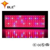 En todo el espectro rojo/azul LED Luz crecer la planta de gases de efecto