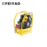 De Elektro Hydraulische Pomp van de hoge druk voor de Fabrikanten van de Moersleutel van de Torsie