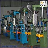 Высокое качество звука провод производственные машины