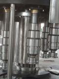 Máquina de vedação da tampa do vaso de plástico (FXZ-6)