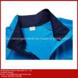 Personalizar o logotipo da marca pessoal homens T Shirt barata para os homens (P220)