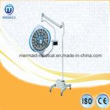 III серии больницы хирургические лампы щитка приборов 700 для мобильных ПК