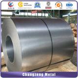 Kaltgewalztes galvanisiertes Stahlblech im Ring vom China-Lieferanten (CZ-G20)