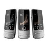 Originele Geopende Mobiele Telefoon Gerenoveerde Noki 2730 de Telefoon van de Cel