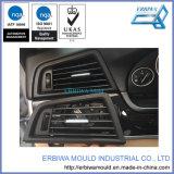 Klimaanlagen-Anschluss-Gitter für BMW, Plastikspritzen