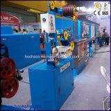 Электрический кабель Co-Extrusion ПВХ экструдера