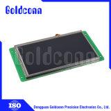Module de TFT LCD de 9.7 pouces avec la résolution de 1024X768 RVB