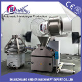 Food Machinery espiral de la batidora de la masa de harina de piso mezcladoras