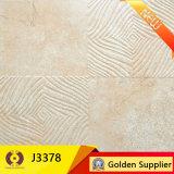Fußboden-Fliese-Balkon-Fliese des Foshan-heiße Verkaufs-300X300mm keramische (J3379)