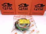 Qfm E320d Öldichtung des CYL-Öldichtungs-Installationssatz-2478888 für Gleiskettenfahrzeug-Exkavator-Teile