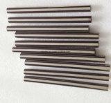 Carboneto de tungstênio contínuo Ros