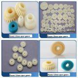 Attrezzo di plastica dell'iniezione del nylon POM pp
