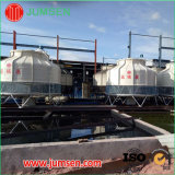 Circular Counter flow Wet Water Cooling Tower