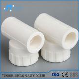 Pipes et garnitures de polypropylène pour l'offre d'eau froide et chaude