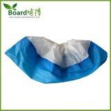 Cubierta antideslizante impermeable del zapato de PP+CPE