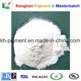 El agente blanqueador de plástico con alta calidad (precio competitivo)