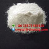 Pharmazeutisches Reinheit Tropinone Puder CAS 532-24-1 der Vermittler-99%