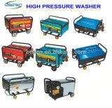 Arandela de alta presión portable de Bt-588 1-2.5MPa 30L/Min