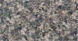 Pedra natural Look azulejos de parede em cerâmica