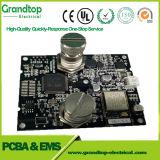 Quickturn Prototype de Service de montage PCB