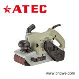 研摩機1200Wの良質携帯用ベルトの研摩機機械(AT5201)