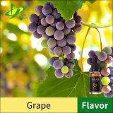 Высокое качество шарма смешало Refill дыма e сигареты флейвора e виноградины флейвора сок пара естественного жидкостный