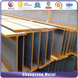 높은 장력 강도 편평한 강철봉 (CZ-F06)