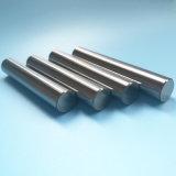 Hastes de broca de carboneto de sólidos de tungsténio