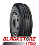 9.5R17,5 265/70R19.5 Longmarch Double Star pneus de camion à usage intensif